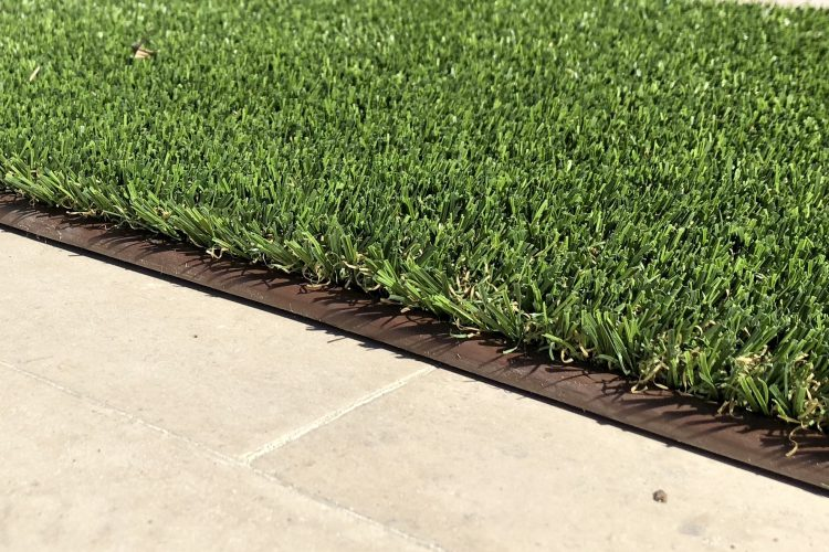 Turf Accessories that Lengthen The Life of Your Lawn