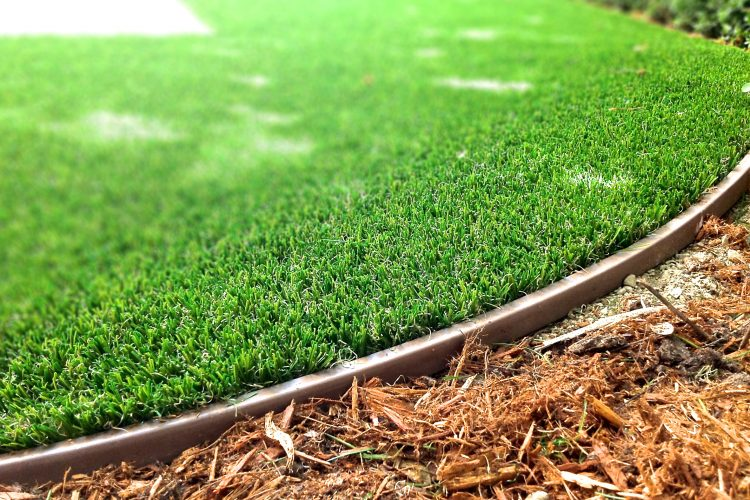 What  Synthetic Turf Supplies Do I Need for a DIY Install?